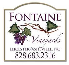 Fontaine Vineyards
